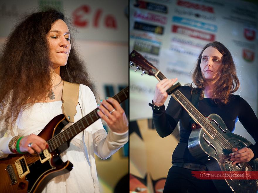magda-piskorczyk-biala-blues-festival-foto-mateusz-buczel-07