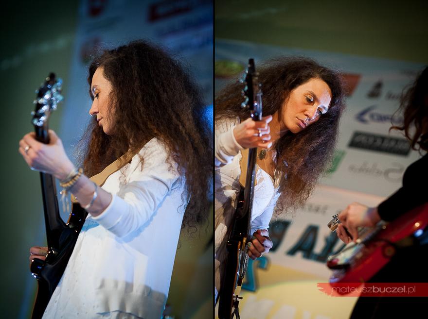 magda-piskorczyk-biala-blues-festival-foto-mateusz-buczel-08