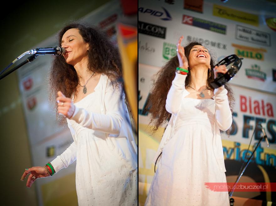 magda-piskorczyk-biala-blues-festival-foto-mateusz-buczel-09