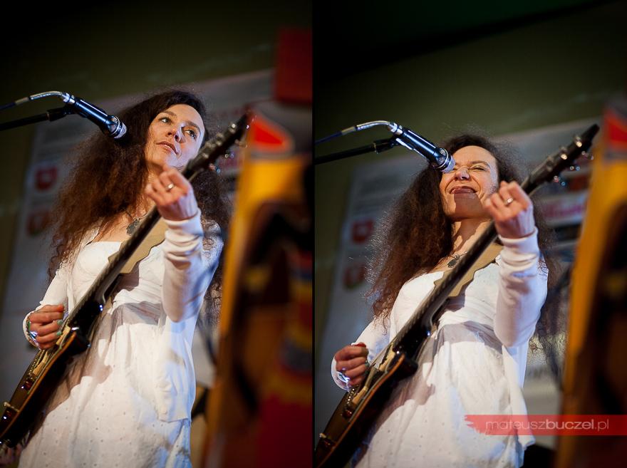 magda-piskorczyk-biala-blues-festival-foto-mateusz-buczel-10