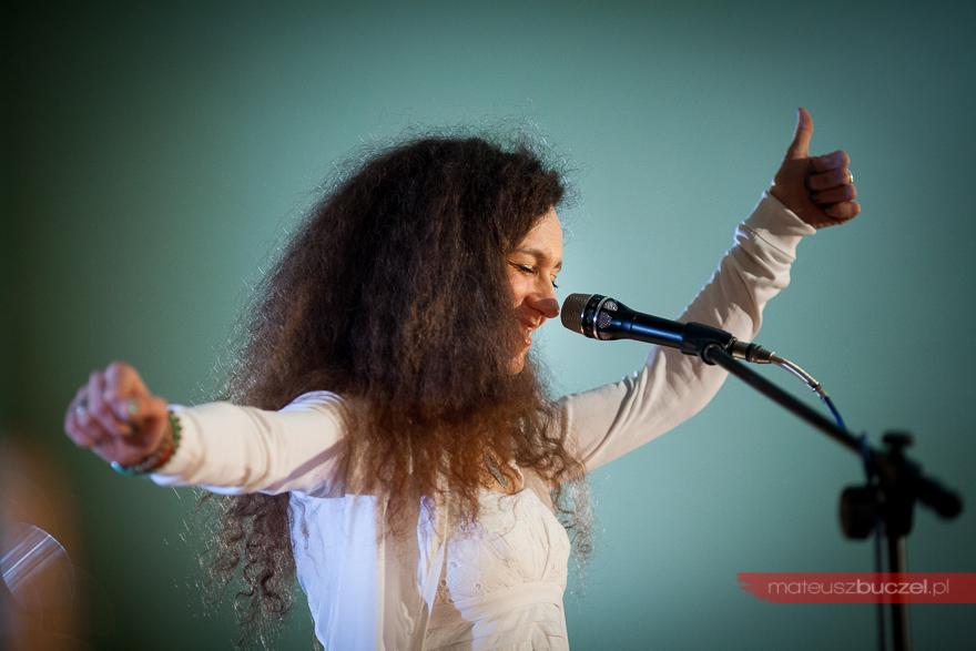 magda-piskorczyk-biala-blues-festival-foto-mateusz-buczel-11