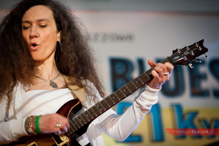 magda-piskorczyk-biala-blues-festival-foto-mateusz-buczel-13