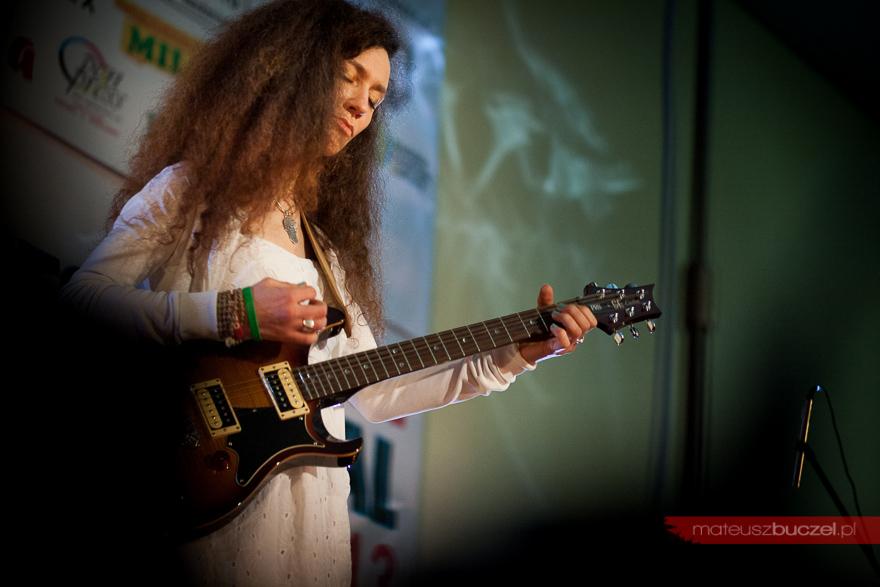 magda-piskorczyk-biala-blues-festival-foto-mateusz-buczel-14