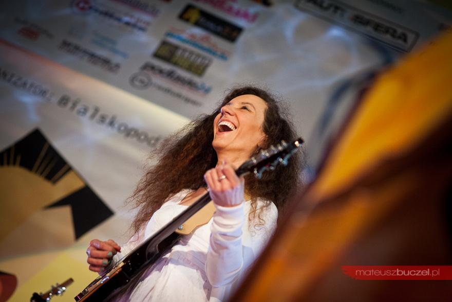 magda-piskorczyk-biala-blues-festival-foto-mateusz-buczel-15