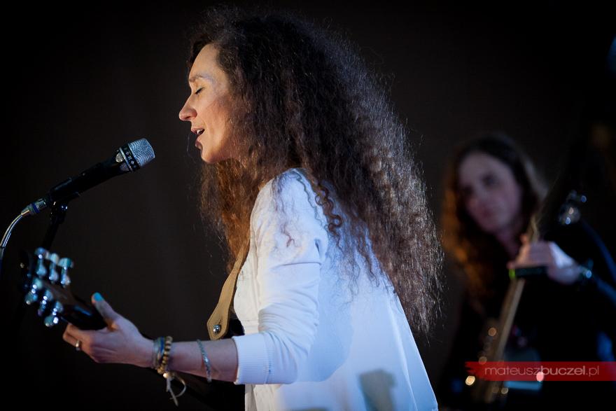 magda-piskorczyk-biala-blues-festival-foto-mateusz-buczel-16