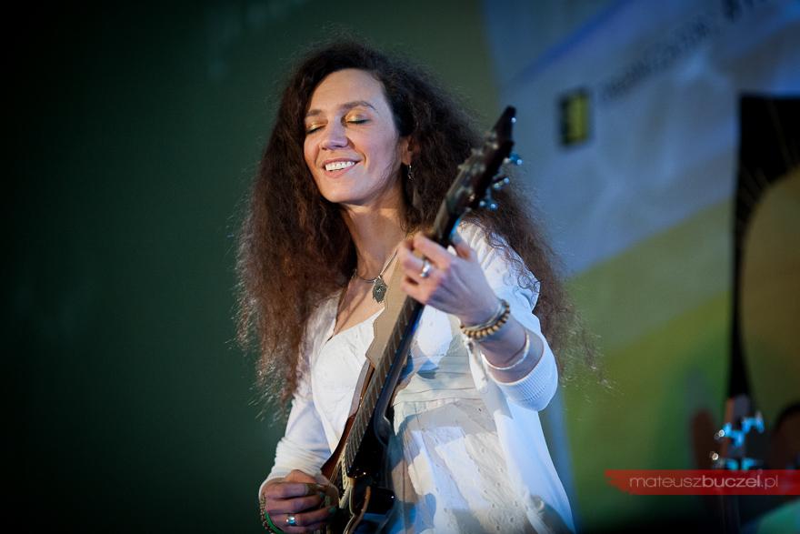 magda-piskorczyk-biala-blues-festival-foto-mateusz-buczel-17