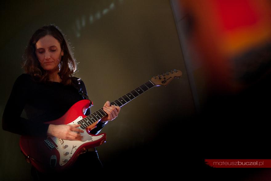 magda-piskorczyk-biala-blues-festival-foto-mateusz-buczel-18