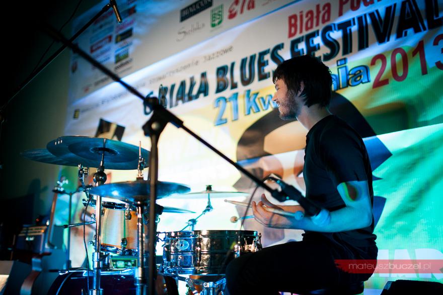 magda-piskorczyk-biala-blues-festival-foto-mateusz-buczel-20