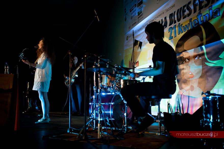 magda-piskorczyk-biala-blues-festival-foto-mateusz-buczel-21