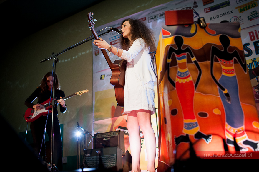 magda-piskorczyk-biala-blues-festival-foto-mateusz-buczel-22