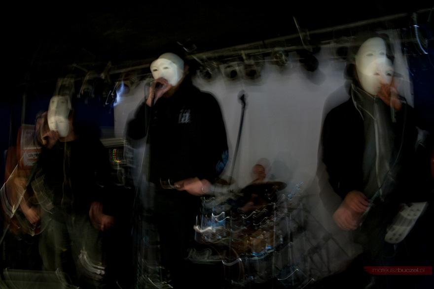 bewitching-004