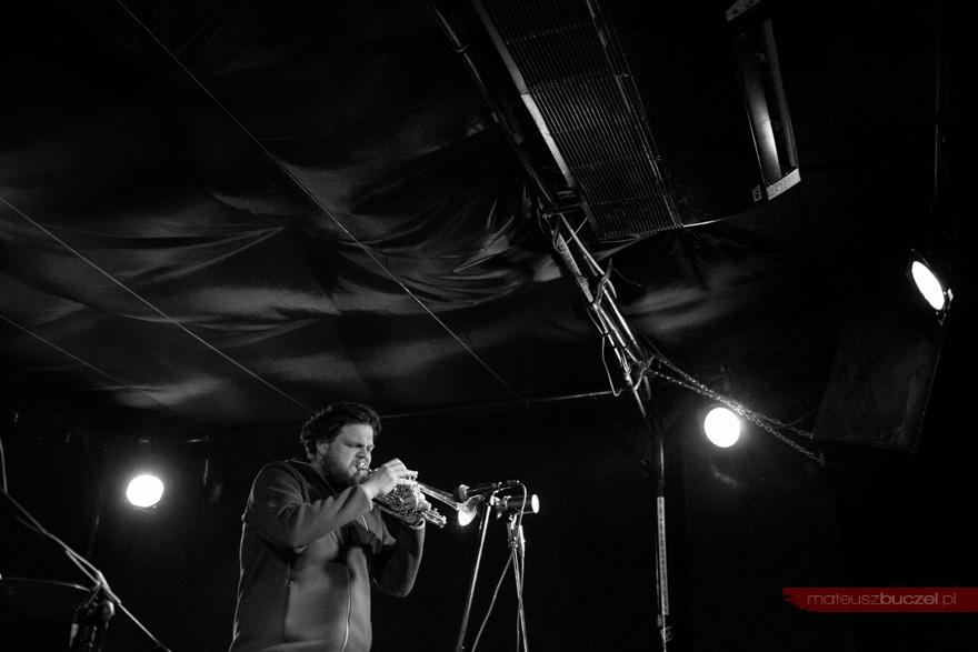 mikrokolektyw-powiekszenie-jazz-live-02