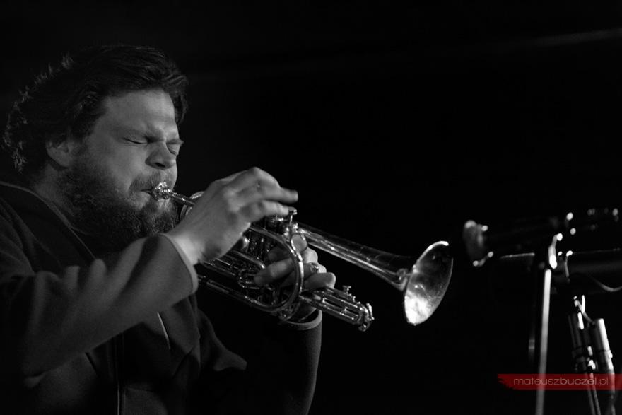 mikrokolektyw-powiekszenie-jazz-live-04