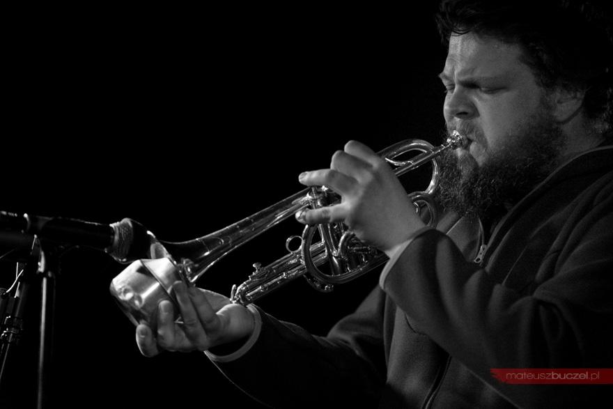 mikrokolektyw-powiekszenie-jazz-live-06