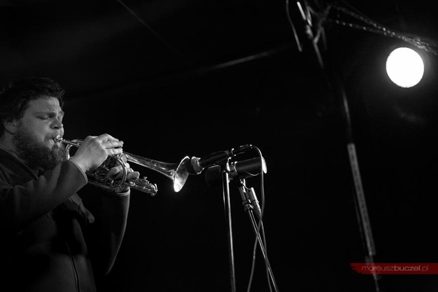 mikrokolektyw-powiekszenie-jazz-live-08