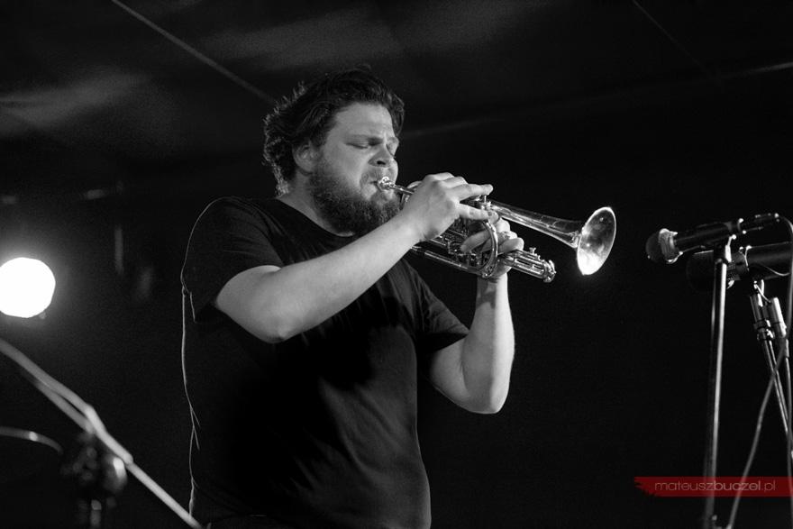 mikrokolektyw-powiekszenie-jazz-live-10