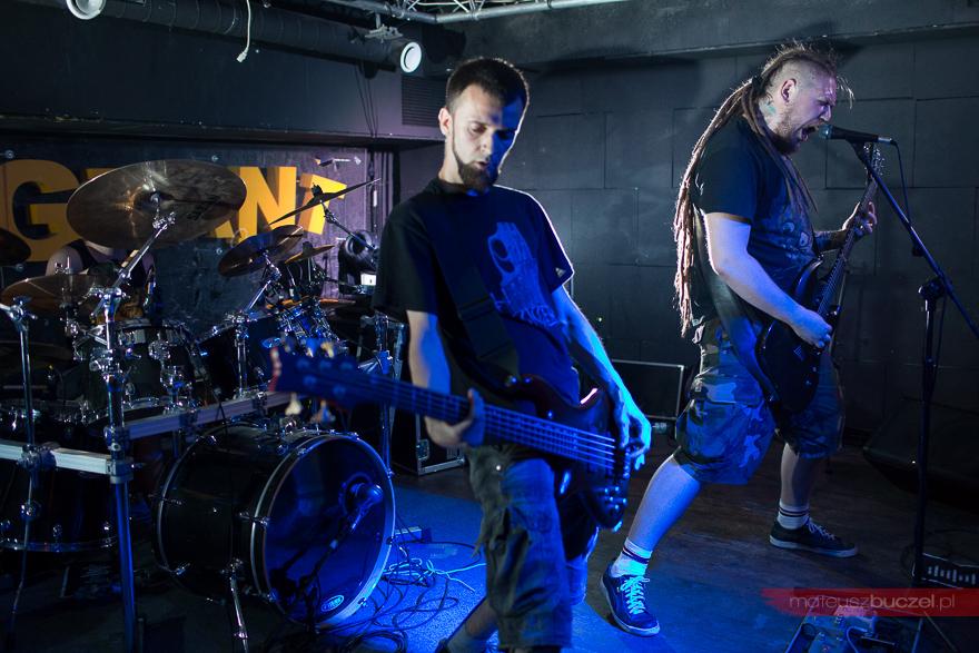 cerber-olsztyn-2014-03