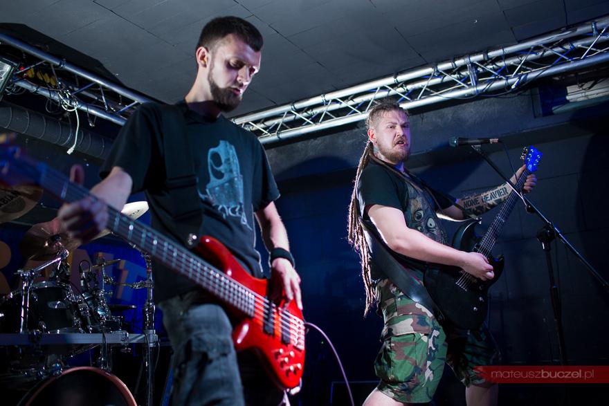 cerber-olsztyn-2014-07