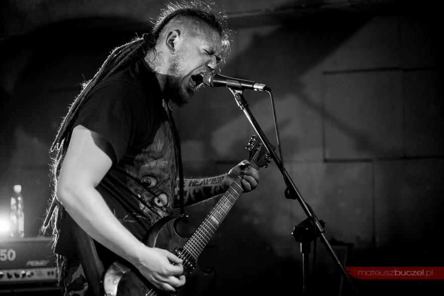 cerber-olsztyn-2014-15