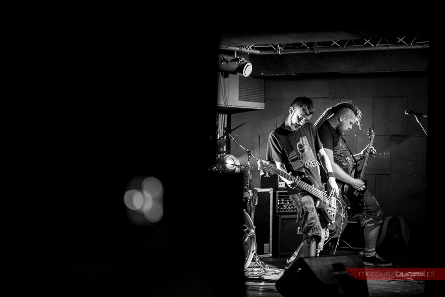 cerber-olsztyn-2014-16