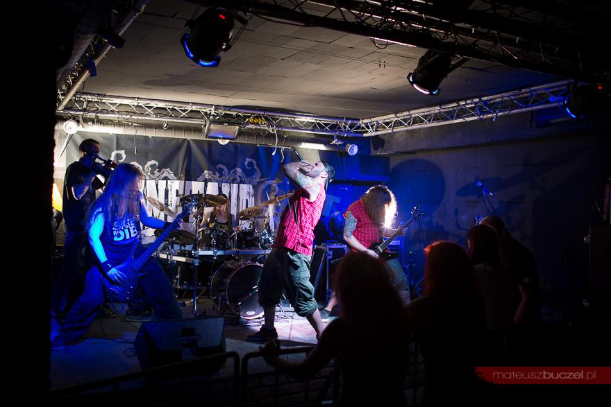 minetaur-olsztyn-2014-14