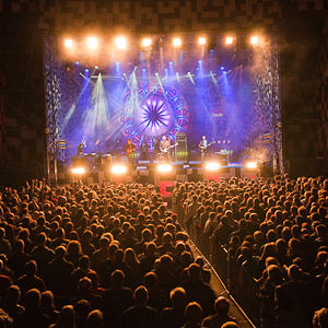 koncertówki